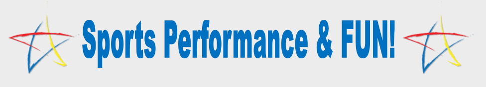 Sports Perforrmance - Successful child Athletes Camp Schedules for April 2016